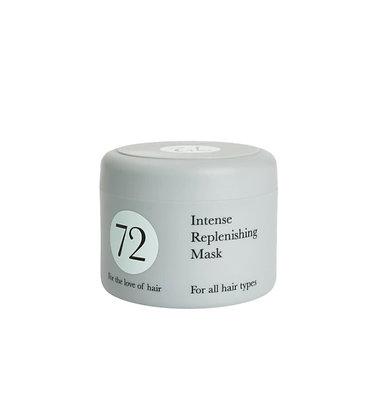 72 Intense Replenishing Mask