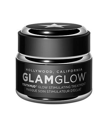 GlamGlow Youthmud Stimulating Treatment
