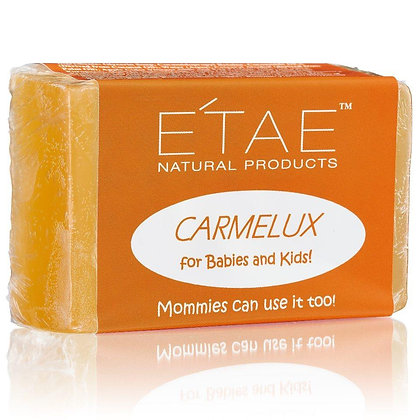 E'TAE Carmelux for Babies and Kids