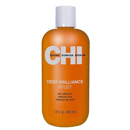 CHI Deep Brilliance Reflect