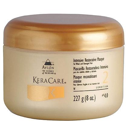 KeraCare Intensive Restorative Masque