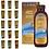 Thumbnail: Clairol Professional Soy4Plex Permanent Hair color (2 oz)