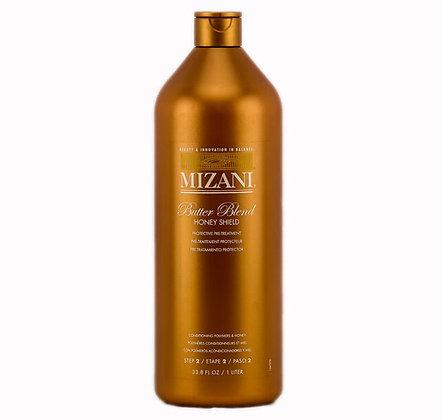 Mizani Butter Blend Honey Shield Protective Pre-Treatment