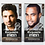 Thumbnail: Exquisite Men for Gray Hair (Color)