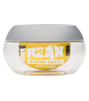 FREAK Rewind Paste