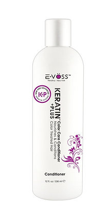 E-VOSS KP Color Care Conditioner