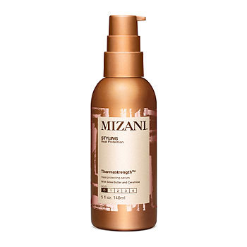 Mizani Thermastrength Styling Heat Protection