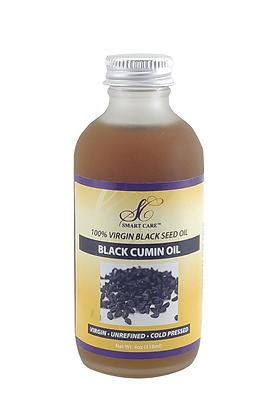 Smart Care Black Cumin Oil