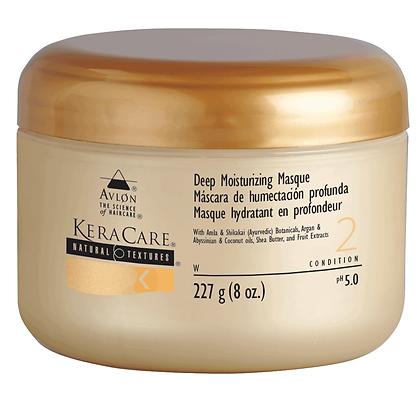 KeraCare Natural Textures Deep Moisturizing Masque