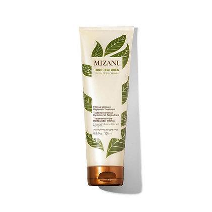 Mizani True Textures Replenishing Treatment