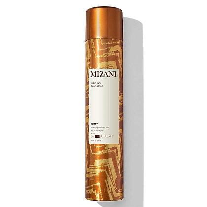Mizani Styling & Finishing HRM (Humidity Resistant Mist)