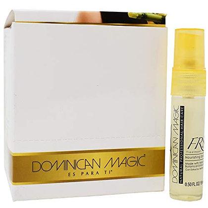 Dominican Magic Nourishing Spray FRS Box (12 x 15 ml)