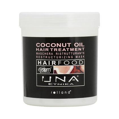 UNA Hair Food