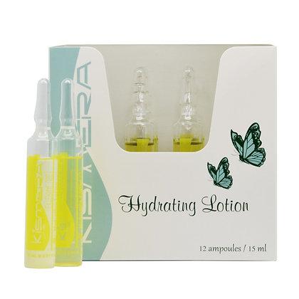 Kismera Ultra Hydrating Lotion