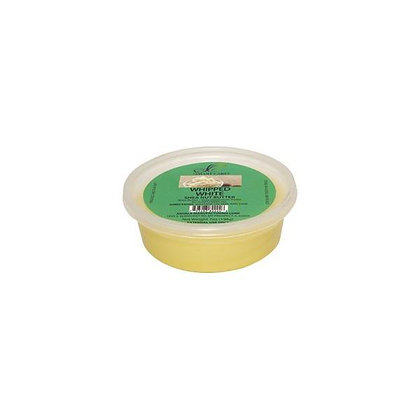 Smart Care Whipped White Shea Butter