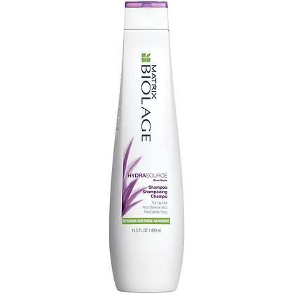 Matrix Biolage Hydrasource Shampoo