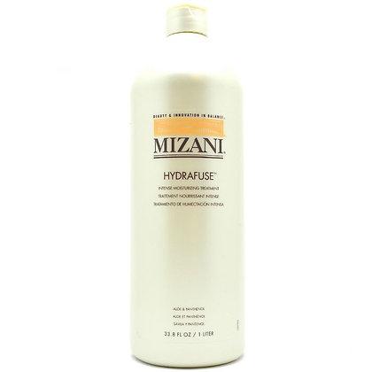 Mizani Hydrafuse Intense Moisturizing Treatment