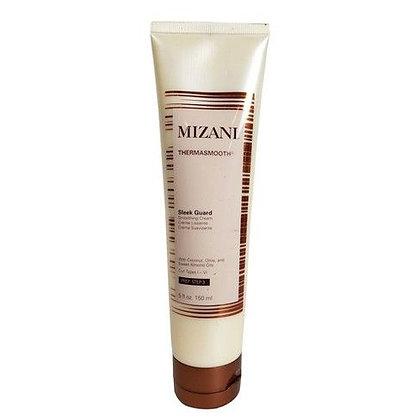 Mizani Thermasmooth Sleek Guard Smoothing Cream