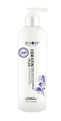 E-VOSS KP Daily Leave-In Conditioner