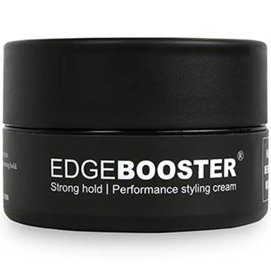 Style Factor Edge Booster Performance Styling Cream