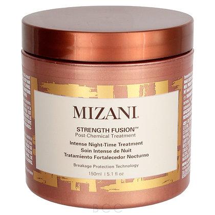 Mizani Strength Fusion Intense Night-Time Treatment