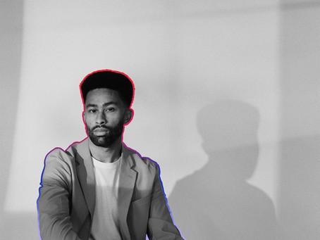 Bukky Sky Blends Spoken Word With Honest Pop On New Single Amazing