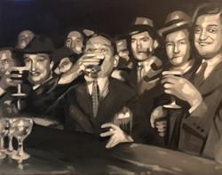 Beer Wins - 12.5.1993