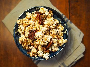 pecan popcorn.jpg