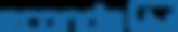 econda-Header-1x-1.png