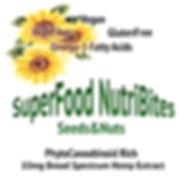 Seeds & Nuts .jpg
