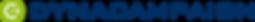 DynaCampaign logo.png