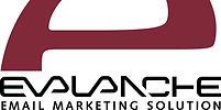 EVALANCHE_Logo.jpg