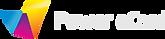power_ecard_logo_no_subline-1.png