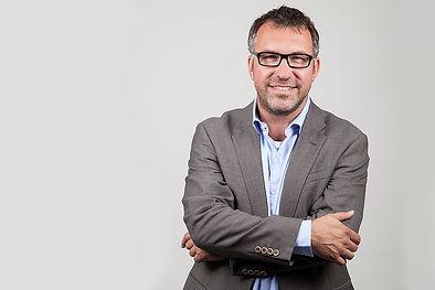 Uwe-Michael Sinn_MarketingAutomation-blo
