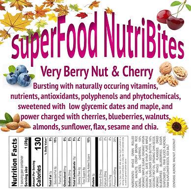 Very Berry Nut & Cherry 2 .jpg