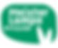 Logo_Meister_Lampe_RGB-web.png