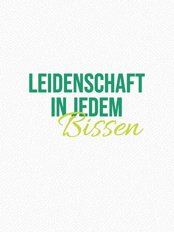 VEG_Speisekarte_01062021_041_Langen_d_Se