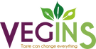 Logo_Vegins_RZ_Claim_RZ-2048x1062.png
