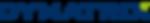 DYMATRIX-Logo-oC-250px.png