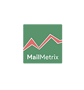 mailmetrix_logo.png