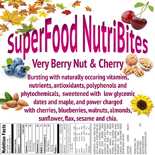 Very Berry Nut & Cherry 2 .png