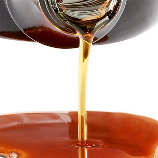 maple_syrup-pour.jpeg
