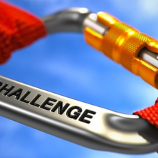 Why top performers love to be challenged