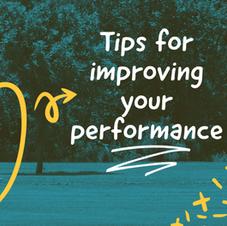 Alta Performance é um diferencial que pode alavancar carreiras e exponencializar o sucesso de uma empresa.