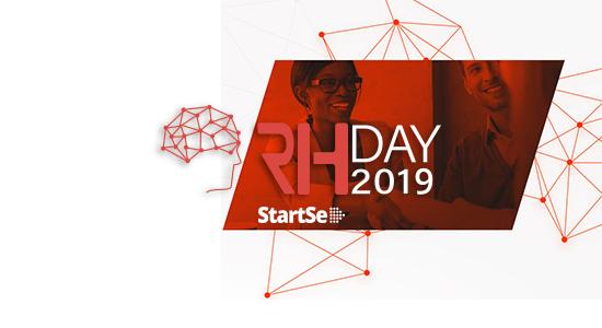 Conferência | RH Day