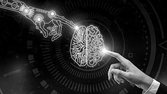 Vinicius David Artificial Intelligence
