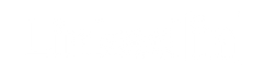 6. Banner Linkedin - Logo Linkedin.png