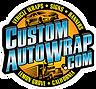 Custom Auto Wrap 6 inch Logo.png