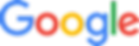 google-939112_640.png