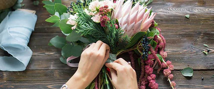 Flower-Arranging.jpg